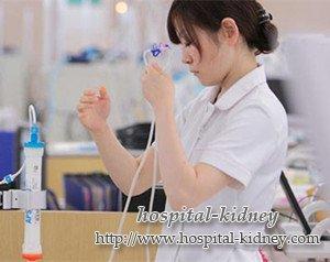 Ureaplasma лечение народными средствами