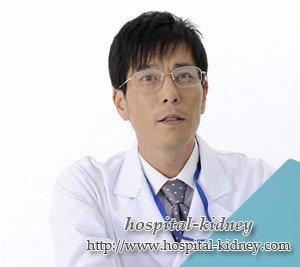Регулярные боли в грудях